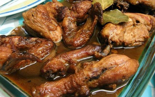 Rientrare a casa con specialità alimentari del paese in cui si è stati in vacanza