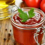 Linee guida per la corretta preparazione delle conserve alimentari in ambito domestico