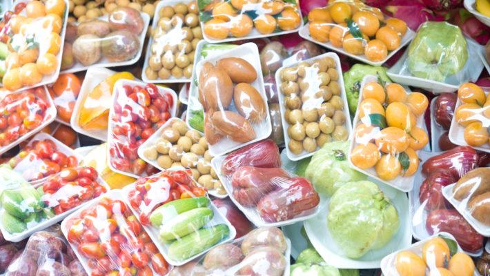Imballaggi alimenti: aspetti tecnici e normativi