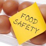 Igiene alimenti: online il corso di formazione gratuito dell'Istituto Zooprofilattico Sperimentale delle Venezie