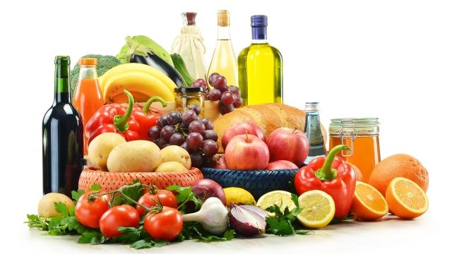 Origine alimenti: nuova etichetta di provenienza per carni, latte, formaggi e pesce