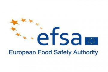 EFSA: glossario quadrilingue dei termini scientifici