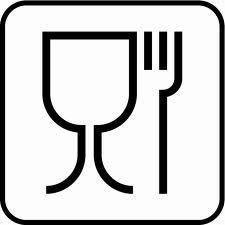 UE: Norme più severe per materiali e oggetti a contatto con alimenti
