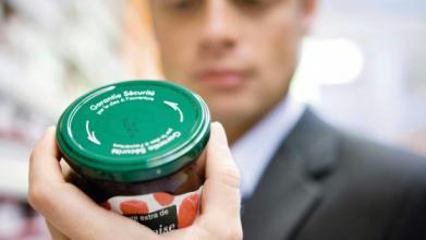 Etichettatura: Obbligo dell'indicazione dello stabilimento – Approvato in Cdm schema di decreto