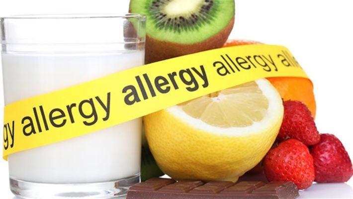 Allergie e intolleranze: due pubblicazioni scientifiche per capire meglio