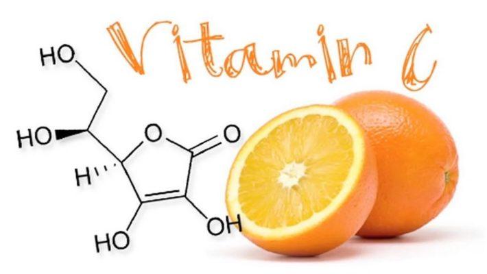 Vitamina C – E' davvero utile per contrastare l'infezione da COVID-19?