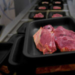 Shelf-life alimenti: il Ministero della Salute stabilisce delle misure straordinarie per la sua rideterminazione