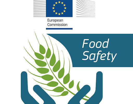 Modifiche sull'igiene degli alimenti grazie al Regolamento CE 2021/382
